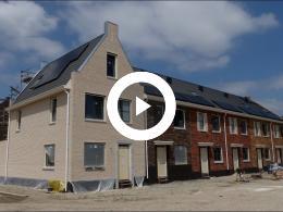woningbouw_de_haven_-_9_-_voortgang_bouw_fregat_spijkenisse_2018