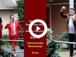 johnny_valentino_roel_pot_op_seniorenhofje_biezenkamp_-_kom_ie_uit_rotterdam_dan_pernis