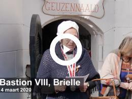opening_van_de_geuzennaald_in_brielle_op_4_maart_2020