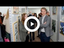 wethouder_hamerslag_opent_expositie_o.s.g._ring_van_putten_in_stadhuis_spijkenisse_2016