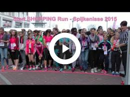 start_shopping_run_spijkenisse_2015