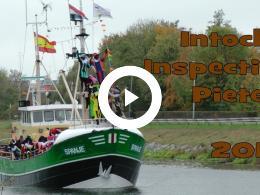 de_inspectie_pieten_intocht_2018
