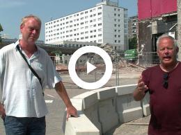 geslaagde_redding_van_sierornamenten_gesloopte_theater_zuidplein_rotterdam_2020