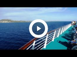 caribbean_cruise_ms_monarch_5_-_curacao_-_panama_caribbean_sea_2014