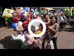 evenement_spijkkids_-_maaswijk_-_half_pipe_-_braderie_spijkenisse_2012