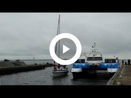 met_de_waterbus_op_expeditie_haringvliet_hellevoetsluis_2016