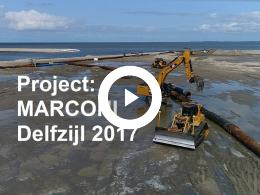 2017._project_marconi_zand-opspuiting_delfzijl._drone_view.