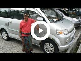 bali_indonesie_-_op_stap_met_bali_driver_daniel_arianta_-_1_-_sanur_en_ubud_2012