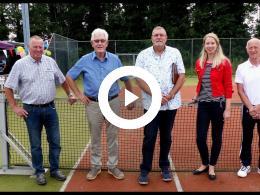 tennis-_en_badmintonvereniging_de_haveling_viert_40_jarig_jubileum_geervliet_2019