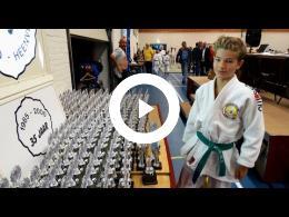 wethouder_mijnans_opent_beren_judotoernooi_18e_editie_-_sporthal_drenkwaard_zuidland_2016