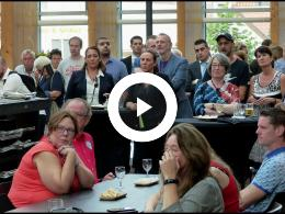 opening_spijkenisse_festival_-_sponsoravond_spijkenisse_2017