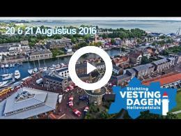 vestingdagen_hellevoetsluis_2016