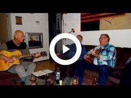 oud_zangers_countryband_trend_na_lange_tijd_weer_bijeen_spijkenisse_2017
