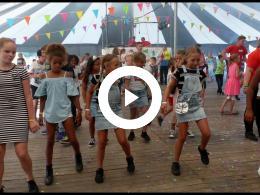 kinder_vakantie_spelen_-_disco-avond_spijkenisse_2018