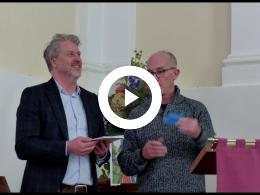 wethouder_soeterboek_introduceert_zes_nieuwe_monumenten_in_nissewaard_hekelingen_2020