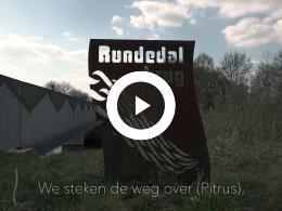 langs_de_runde_3