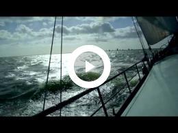 clip_tjalk_zeilwedstrijd_dankbaarheid_medemblik_30-09-2012