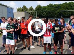wethouder_hamerslag_geeft_startschot_sponsorloop_kwf_kankerbestrijding_spijkenisse_2018