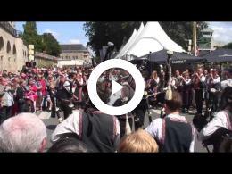 quimper_festival_de_cornouaille_2012_hd