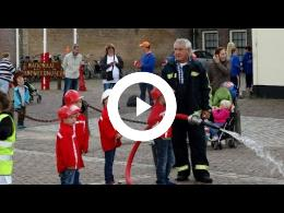 waterspelen_-_nationaal_brandweer_museum_hellevoetsluis_2014