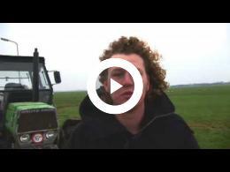 passiefman_en_de_gebiedende_kliko