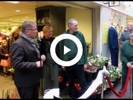 wethouder_de_graad_opent_bloemenzaak_flora4you_-_stadhuispassage_spijkenisse_2018