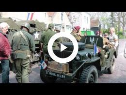 70_jaar_bevrijding_-_heenvliet_parade_authentieke_legervoertuigen