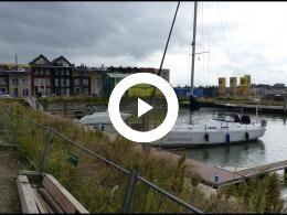 woningbouw_de_haven_23_voortgang_bouwdelen_sluis_en_botter_spijkenisse_2019