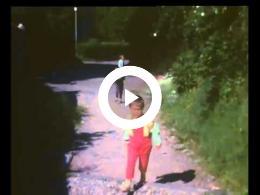 Familiefilm Driessen deel-4