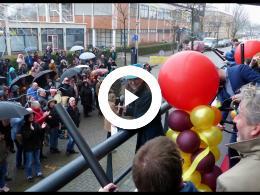 wethouder_soeterboek_opent_zorg-appartementencomplex_zuidwester_spijkenisse_2020