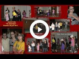 dance_kids_de_akkertjes_-_examen_-_wijkcentrum_de_akkers_spijkenisse_2011