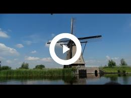 hollandse_molens_-_dutch_windmills_kinderdijk_2014