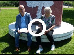 poetische_beschouwing_holland_pop_festival_kralingen_1970_rotterdam_2020