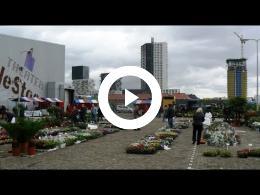 geraniummarkt_-_bevrijdingsdag_spijkenisse_2012
