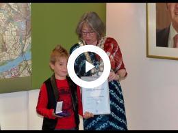 bronzen_legpenning_carnegie_heldenfonds_voor_rohan_van_velden_spijkenisse_2017