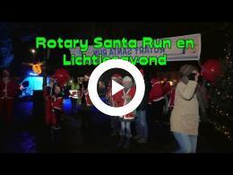 lichtjesavond_en_rotary_santa_run_in_hellevoetsluis