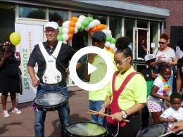 wethouder_mijnans_opent_zomerfestival_zuidwest_thuis_best_spijkenisse_2017