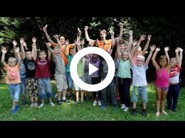sks_kids_club_-_huttenbouw_oprelseweg_spijkenisse_2016