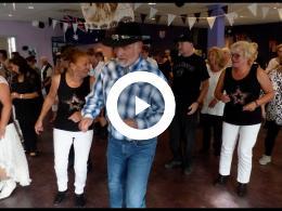just_enjoy_dancers_vieren_15_jarig_jubileum_met_countryduo_ted_helen_spijkenisse_2018