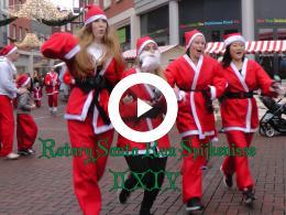 rotary_santa_run_spijkenisse_2015_voor_villa_joep