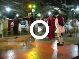 greek_dance_peloponnesos_deel_9_dansen_op_camping_kato_alissos_gr-09