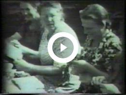 nieuwkoop_anno_1953_deel_3.