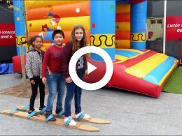 winkelcentrum_sterrenhof_organiseert_eerste_kidsmiddag_spijkenisse_2017