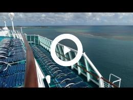 caribbean_cruise_ms_monarch_2_-_start_venezuela_1_-_2014