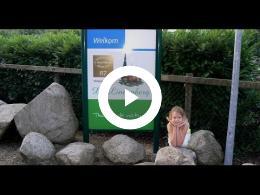 bungalowpark_de_lindenberg_1_-_rondje_lindenberg_holten_2011
