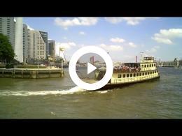 holland_rotterdam_boat_trip_to_kinderdijk_hd