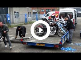 rotterdamse_motormarkt_-_motoren_arriveren_bij_hall6_spijkenisse_2017