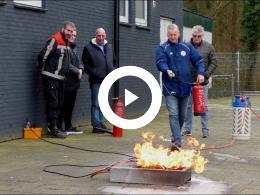bhv_bij_rijnmond_sport_hoogvliet_-_brandbestrijding_hoogvliet_2020