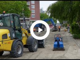eikenlaan_en_andere_straten_wijk_groenewoud_op_de_schop_2_spijkenisse_2019