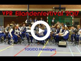 vpr_eilandenfestival_2017_-_togido_hekelingen
